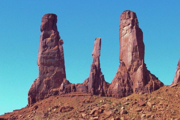 Monument Valley NR (35)