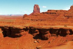 Monument Valley NR (36)