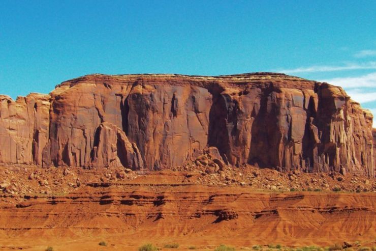 Monument Valley NR (37)