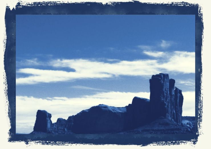 Monument Valley NR (38)