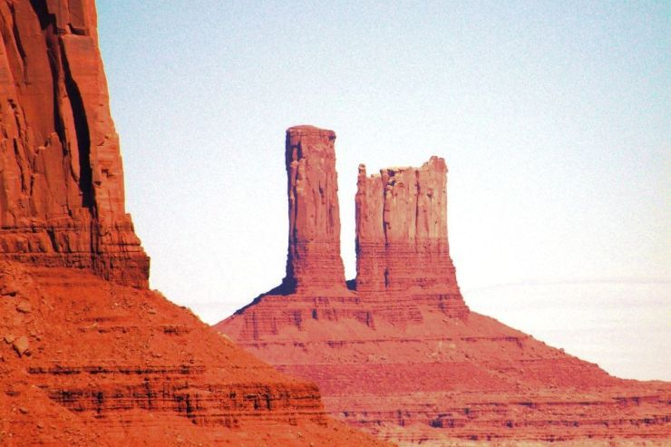 Monument Valley NR (39)