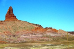 Monument Valley NR (4)