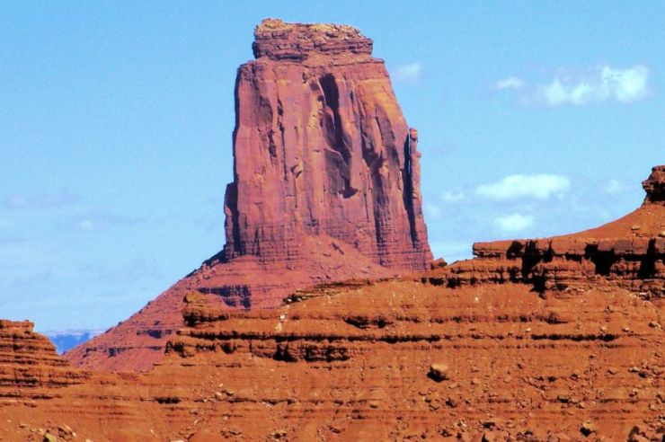 Monument Valley NR (40)