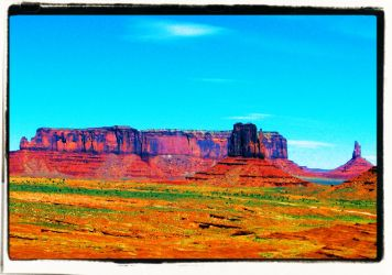 Monument Valley NR (41)