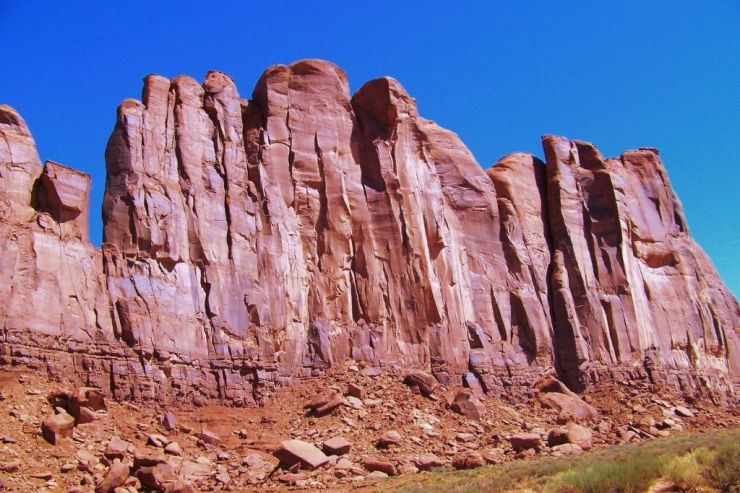 Monument Valley NR (42)