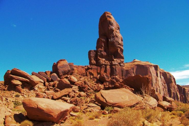 Monument Valley NR (43)