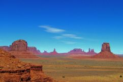 Monument Valley NR (44)
