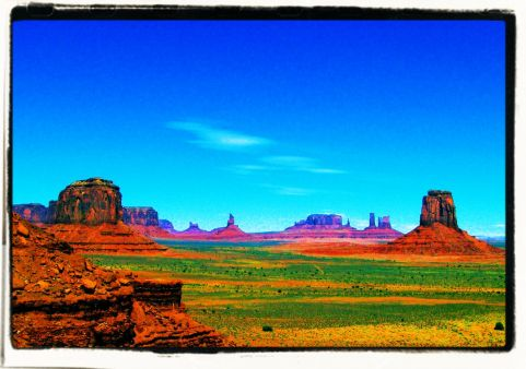 Monument Valley NR (45)