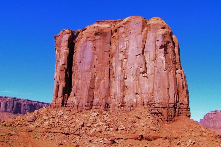 Monument Valley NR (46)