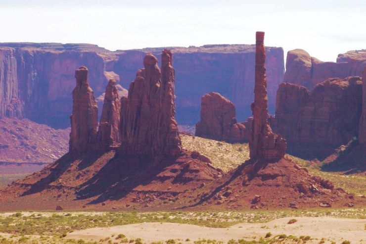 Monument Valley NR (48)