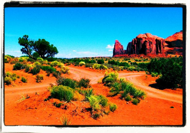 Monument Valley NR (51)