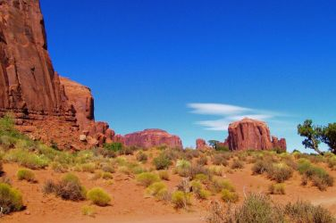 Monument Valley NR (52)