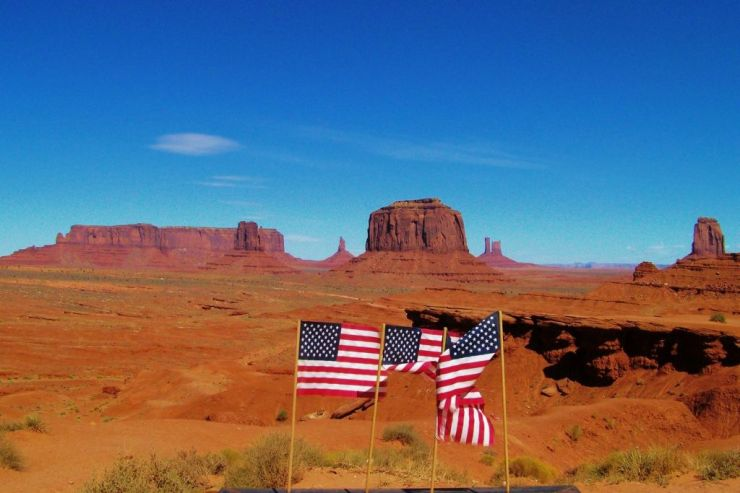Monument Valley NR (54)