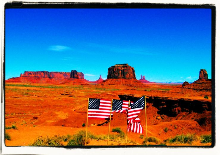 Monument Valley NR (55)