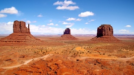 Monument Valley NR (56)