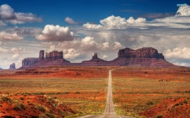 Monument Valley NR (57)