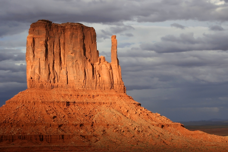 Monument Valley NR (58)