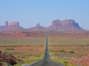 Monument Valley NR (59)