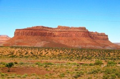 Monument Valley NR (6)