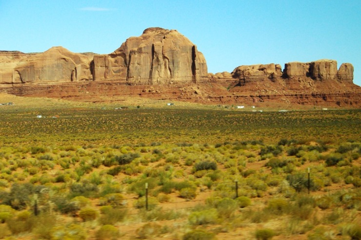 Monument Valley NR (7)