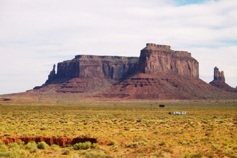 Monument Valley NR (9)