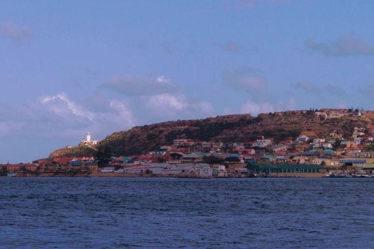 Mossel Bay (1)