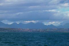 Mossel Bay (15)