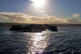 Mossel Bay (26)