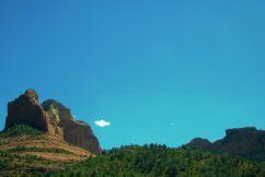 Oak Creek Canyon 05