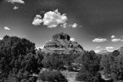 Oak Creek Canyon 22