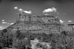 Oak Creek Canyon 23