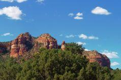 Oak Creek Canyon 27 - kopie
