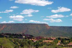 Oak Creek Canyon 30