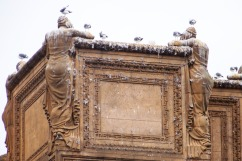 Palace of Fine Arts 09