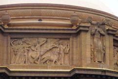 Palace of Fine Arts 10