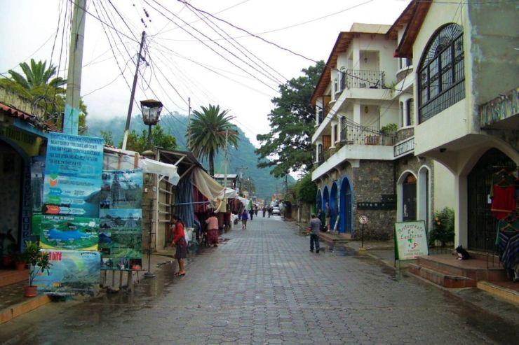 Panajachel (1)