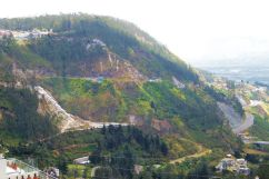 Panorama 02
