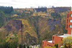 Panorama 06
