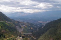 Panorama 07