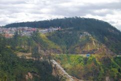Panorama 08