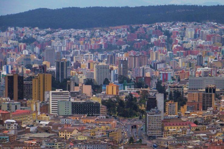 Panorama 18