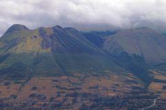 Panorama 30