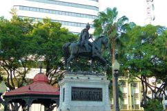 Parque Bolivar (1)