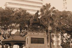Parque Bolivar (2)