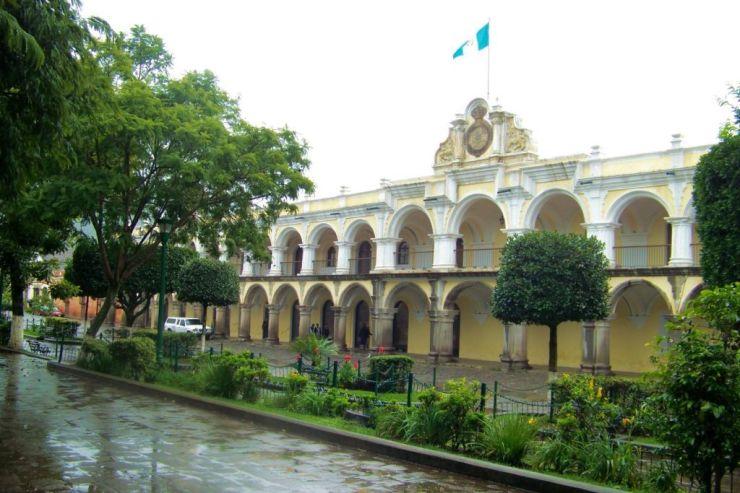 Parque Central (1)