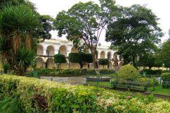 Parque Central (11)