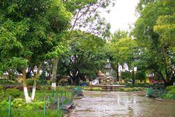 Parque Central (12)