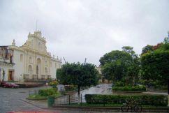 Parque Central (3)