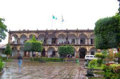 Parque Central (7)