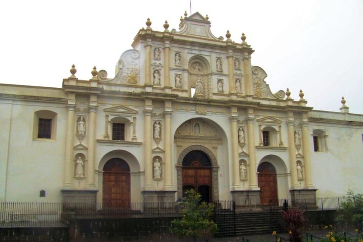 Parque Central (8)